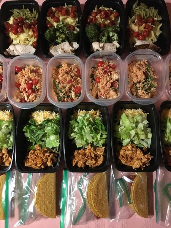 Https Www Reddit Com R Mealprepsunday Comments 9c8p45 This Weeks Meal Prep Balsamic Chicken With Balsamic Chicken Caprese Chicken Healthy Recipes