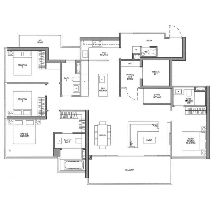 attri.BUILD - The True Measure Of Home