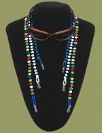African_Beadwork_4f63136356dce.jpg