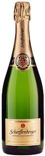 SCHARFFENBERGER BRUT EXCELLENCE NV | Kahn's Fine Wines and Spirits