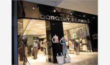 Dorothy Perkins in The Dubai Mall
