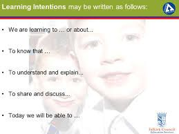 Image result for we are learning to