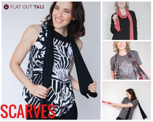 Scarves a qaulity accessory that will complete any outfit see our full range www.faltouttali.com #scraves # accessories
