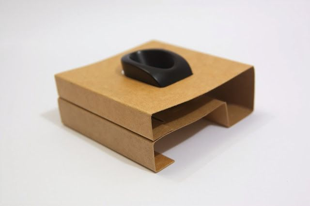 Little Speakers on Packaging of the World - Creative Package Design Gallery