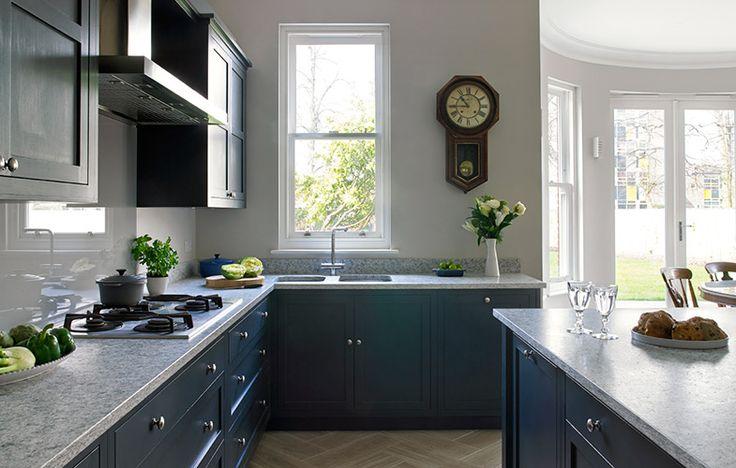 Bespoke kitchens Esher, Surrey