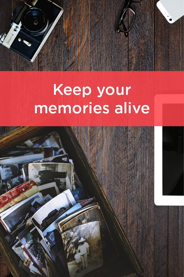 Colorize Your Black And White Photos With Photomyne With Images Photo Scan App Scan App Scanner App