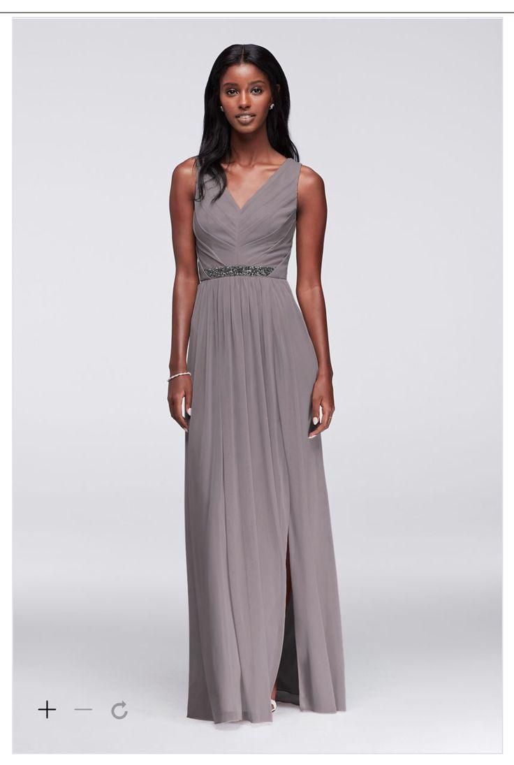 27 best grey dresses dillards nordstroms macys and davids grey dresses dillards ombrellifo Gallery