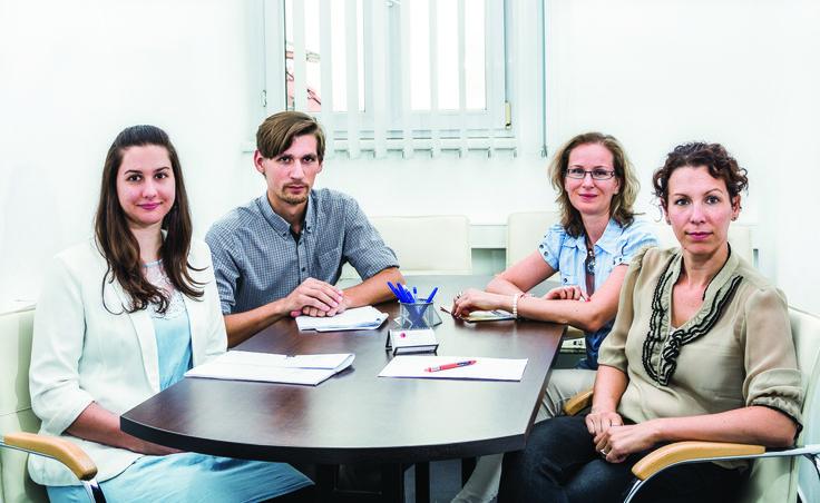 A Molnár és Janicsák ügyvédi iroda profi szakember csapata #ügyvédiirodabudapest #ügyvédbudapest