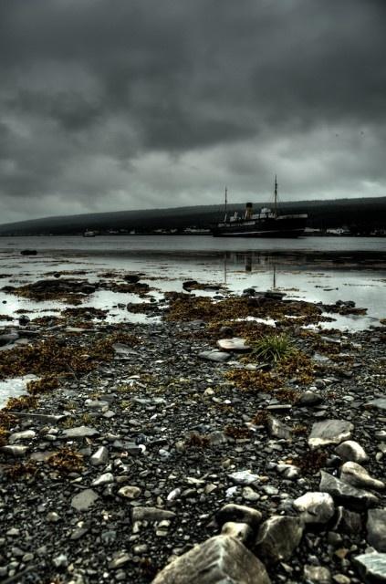 beach - harbour grace