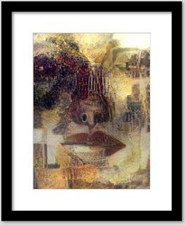 Sun Art Sales Blog: The traveler, Goddess of Wisdom, The new lover - F...