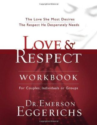 26 best bible study ideas for couples images on pinterest study respect workbook for couples individuals or groups by dr emerson eggerichs if you are married or getting married i strongly recommend this study malvernweather Gallery