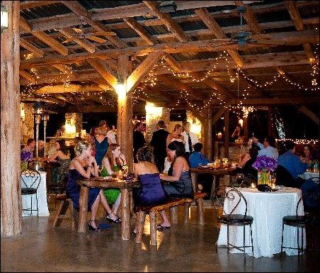 Kali Kate Elegant Austin Buda Texas Wedding Venue