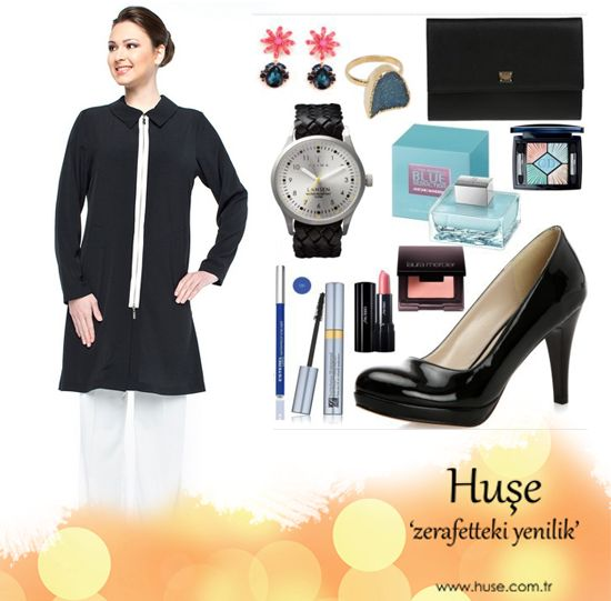 #tesettur #giyim #moda #style #fashion #ayakkabi#saat #parfum #kozmetik #bakim #kupe