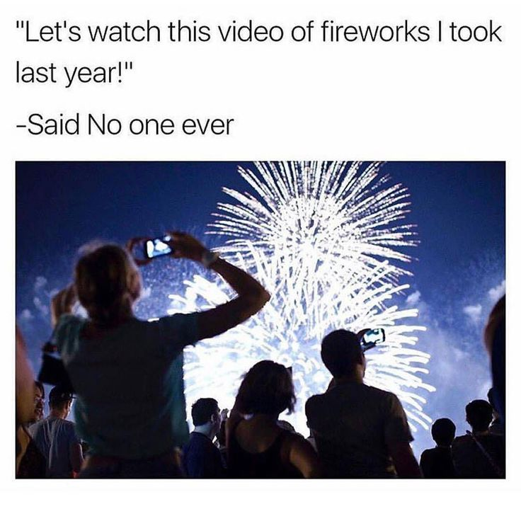 Fireworks Video Time ?  http://countdown.onlineclock.net/countdowns/july4/  #July4th #FourthOfJuly #IndependenceDay #Fireworks #Videos #Firework #FireworkVideos #July4 #July4thWeekend #July4th2017 #LongWeekend #Holiday #Holidays #Videos #Video #SoTrue #JulyFourth