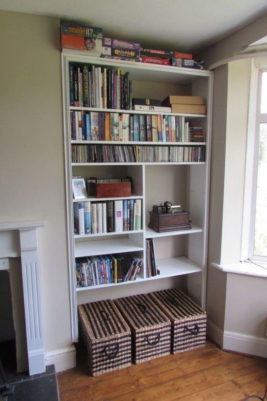 diy ikea hacks on pinterest ikea hacks ikea ideas and at home