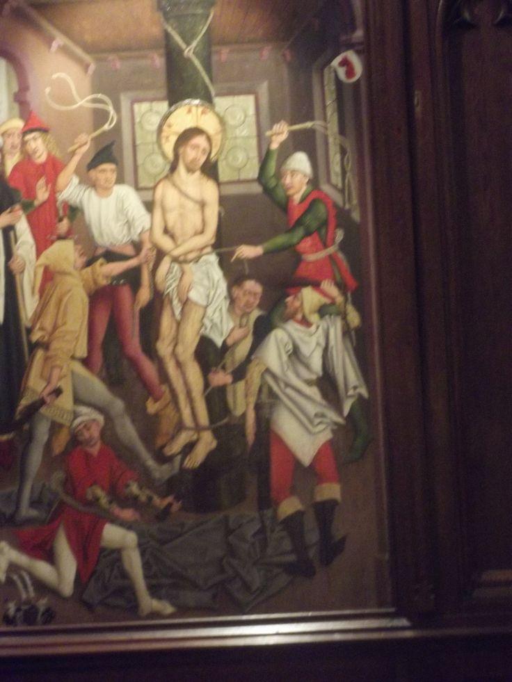 vieux gay rencontre à Saint Pierre