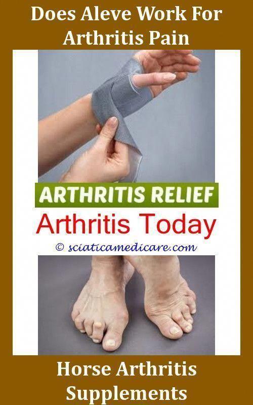 Arthritis In Legs And Knees Best Diet For Inflammatory Arthritisosteoarthritis Knee Pain What Medicine