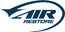 Air Restore Ltd provides a comprehensive duct cleaning service for all commercial kitchen environments which includes full cleaning and maintenance programme including commercial ducting and oven cleaning with certification to industry standards.