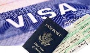 Como parte del Programa de Exención de Visa Viajes (Visa Waiver Program – VWP), todos los viajeros deben realizar este permiso de entrada por sí mismos, y para los hijos existentes, antes de entrar a los Estados Unidos. ESTA es una autorización de viaje electrónica homologada. Si usted ya tiene una visa válida, ESTA no debe ser utilizada.