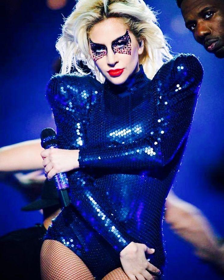 Lady Gaga | Lady gaga fashion, Lady gaga pictures, Lady