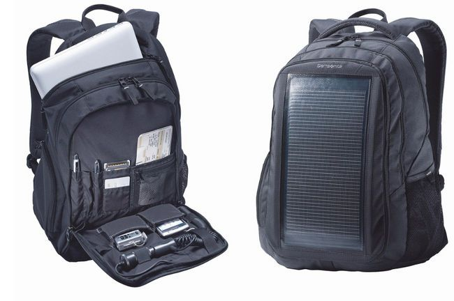 Best Backpacks For Busy Traveling