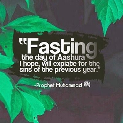 please always Keep our Ummah in your duas May ALLAH forgive us all and accept our fast. #aashura #10_muharram #fast #pray_for_all #repent #prophetmuhammad #love_allah #islam #islambuffs by islam_buffs #Aligarh #India