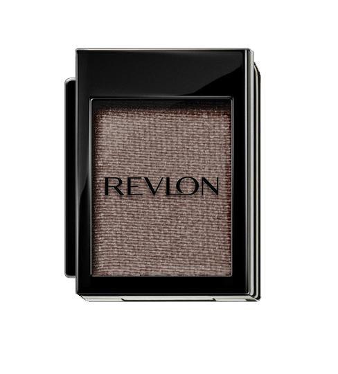 Revlon Colorstay Shadowlinks (taupe) Сатиновые тени для век
