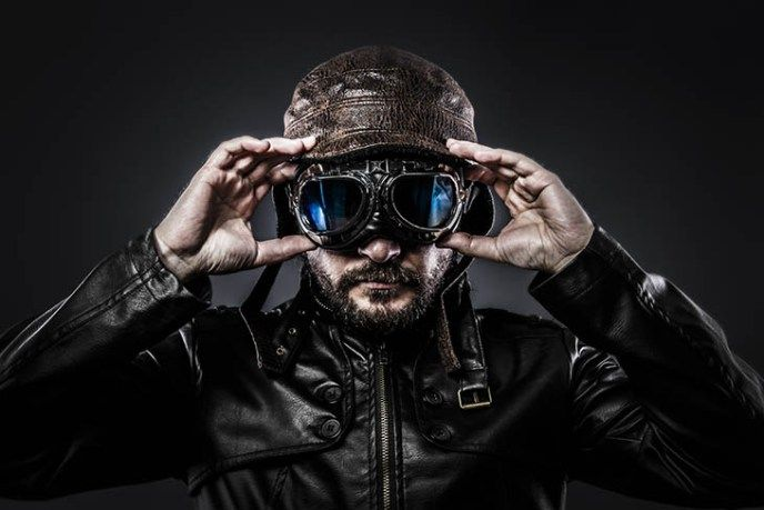 best-motorcycle-goggles