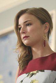 """""""Revenge"""" Renaissance (TV Episode 2014) - IMDb"""