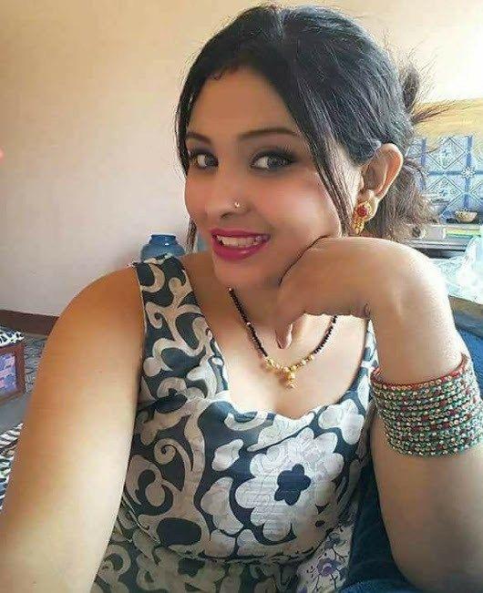 Odisha Girls Number | Girls phone numbers, Fresh girls, Girl