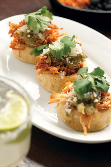 http://seattlemag.com/article/best-happy-hours-restaurants#  Poquitos  Capitol Hill