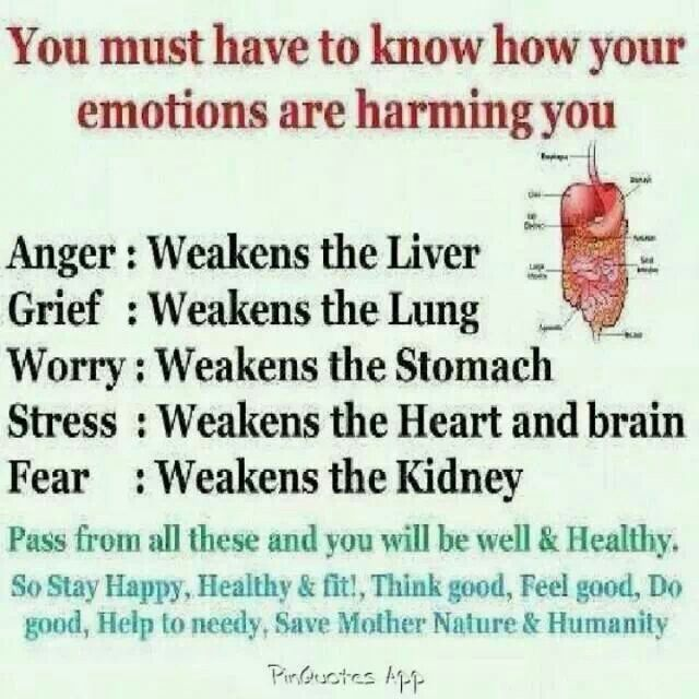 Are You An Emotional Eater We Share Practical Tips To: 40 Best Emotions Images On Pinterest