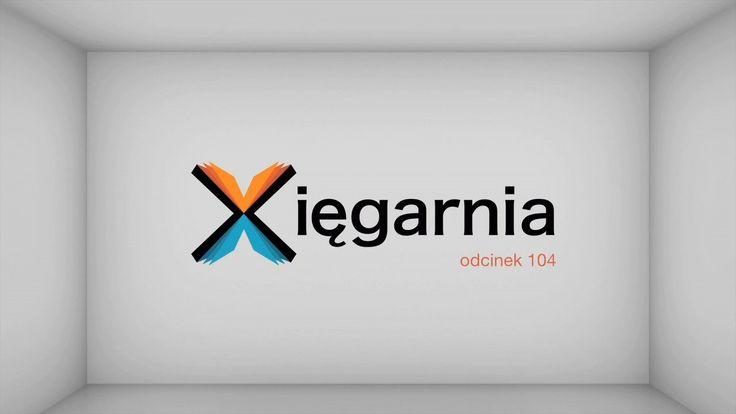 XIEGARNIA1701OK-Vimeo HD 720