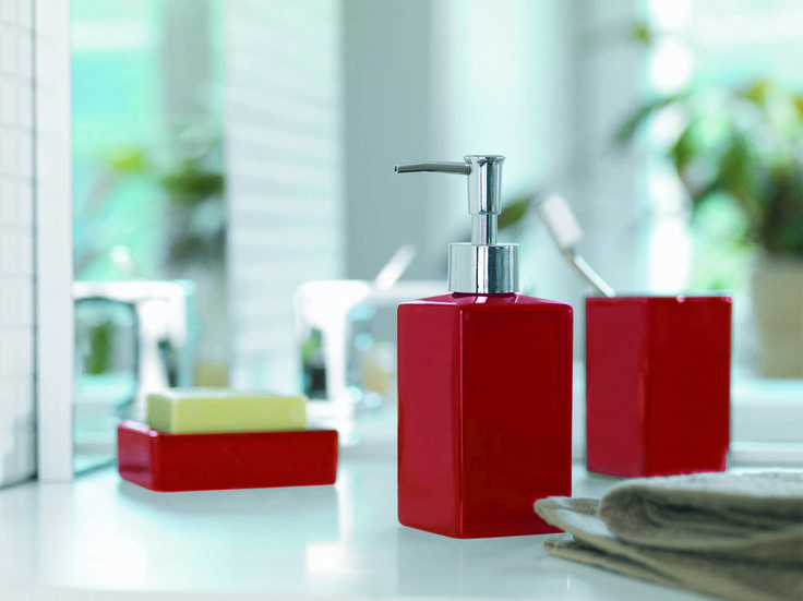 29 best Spirella images on Pinterest Bath, Bathroom and Bathrooms
