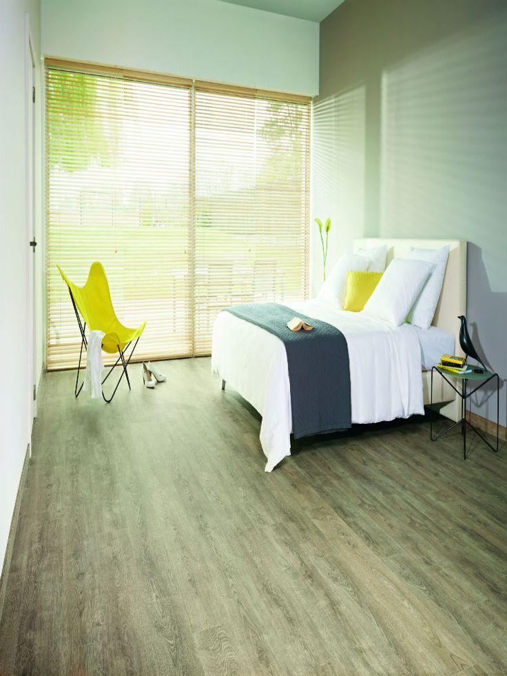 Your Floor® Basic laminaat
