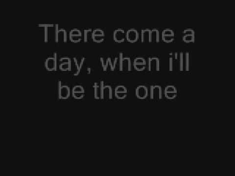 'N SYNC----- Its gonna be me lyrics - YouTube...every time the lyric its gonna be me comes up and its JT's part he says its gonna be May!