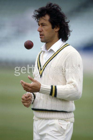 Imran Khan PTI Pakistan Tehreek e Insaaf