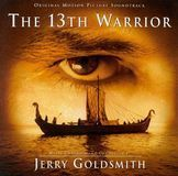 The 13th Warrior [CD], 06457037