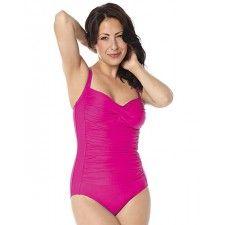 Slim Swim: colore rosa