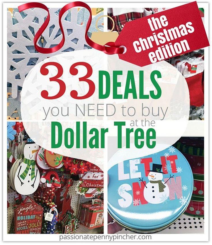 Dollar Tree Christmas Decor And Gift Ideas: Best 25+ Dollar Tree Gifts Ideas On Pinterest