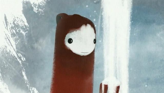 Pictoplasma - Characters in Motion - Vol.3 Teaser by Pictoplasma.