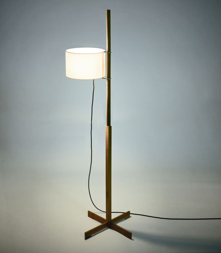 TMM Mesa Floor by Santa & Cole, available at www.UrbanLighting.net