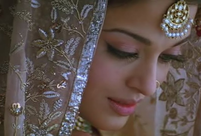 Bollywood Fashion N Beauty: 46 Best Images About Umrao Jaan On Pinterest
