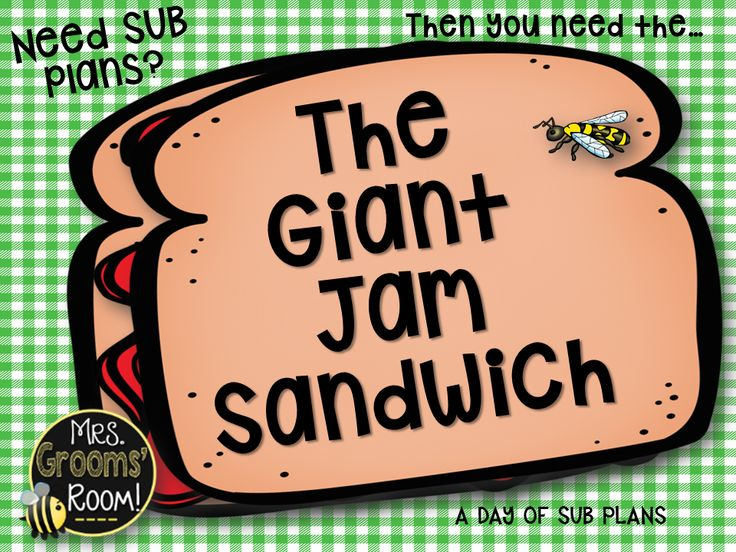 giant jam sandwich coloring pages - photo#13