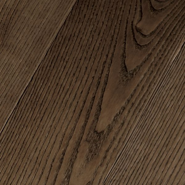 35 Best Wire Brushed And Oiled Oak Collection Images On Pinterest