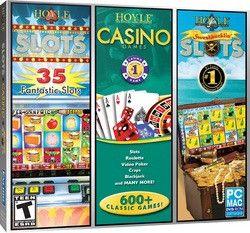 china online gambling illegal
