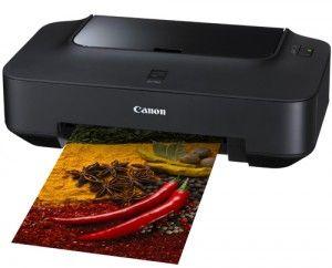 ¡Oferta! Canon PIXMA iP2700, la impresora que ofrece calidad fotográfica para todos | Blog PC Imagine. #impresora, #canon, #imagenes, #imprimir, #resolucion, #printer, #print, #informatica, #computing.