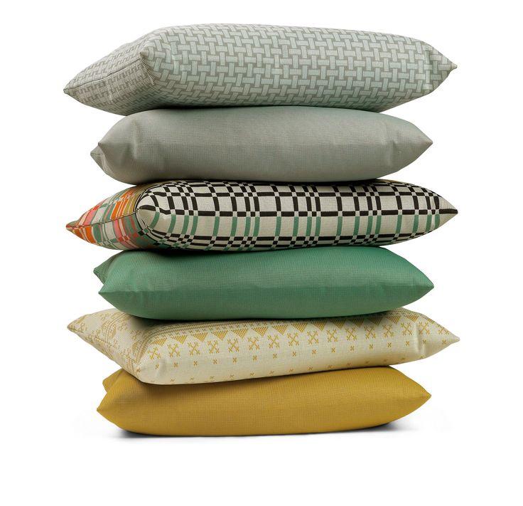 Knit patterns for Skagerak | by Firma Fabrik