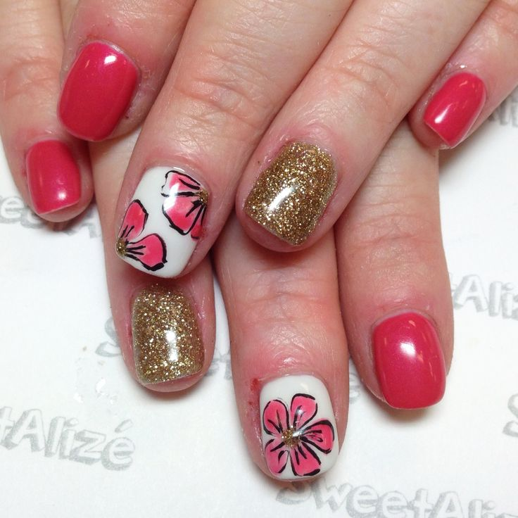 #nails #nailart #fashion #beauty #salon #naildesign #naildesigns