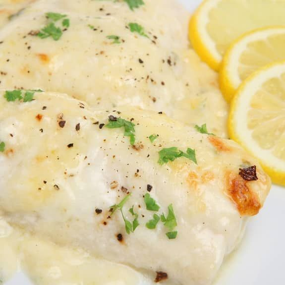 Best 25 haddock fillet recipe ideas on pinterest fish for Lemon fish sauce recipe